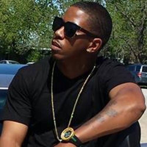 J DaPrince Ross's avatar