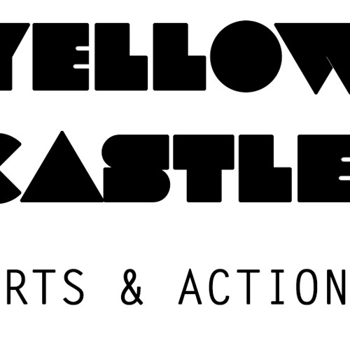 Yellow Castle's avatar