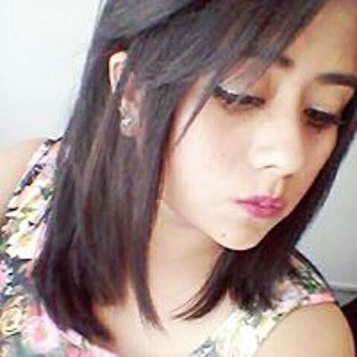 Sol Herrera Mor's avatar