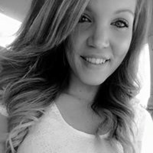 Ashley Darlene Smith's avatar