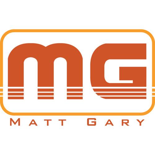 Matt Gary Music's avatar