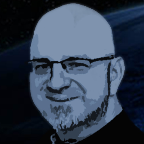 Cosmic D.'s avatar