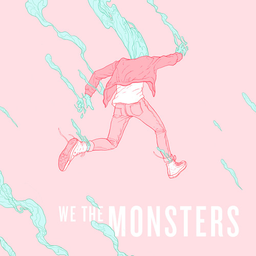 We the Monsters's avatar