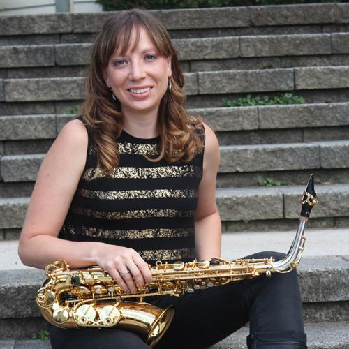 Laura M Kramer's avatar