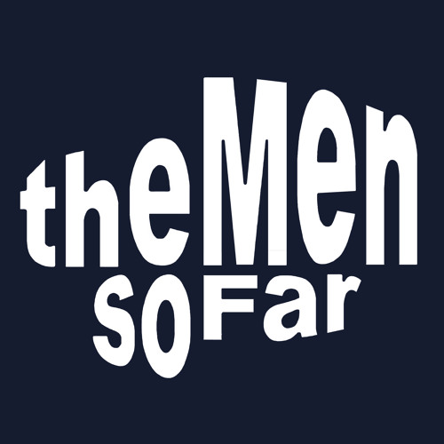 The Men So Far's avatar