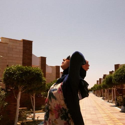 Khadija A. Ali's avatar