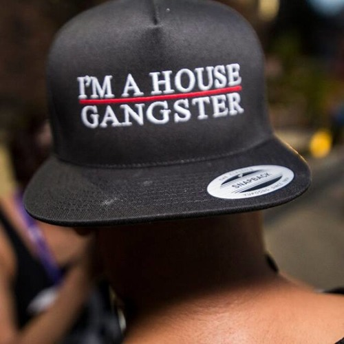 GangsterOfHouse's avatar