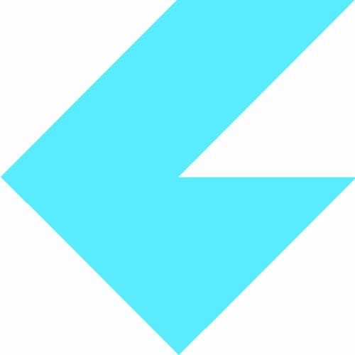 Octuplex's avatar