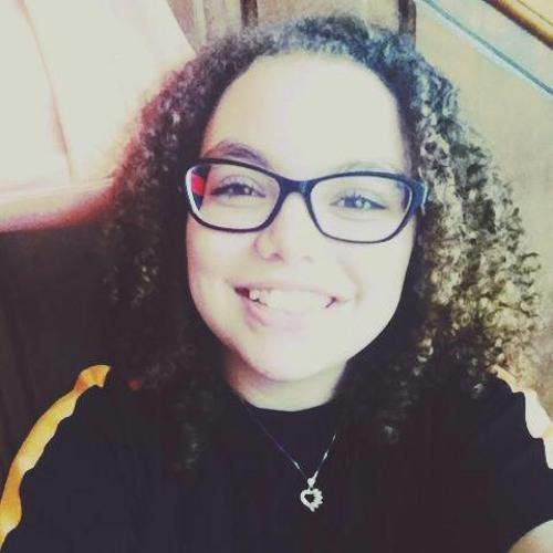 Juliana Silva Nunes's avatar