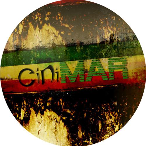 CiNiMAR's avatar