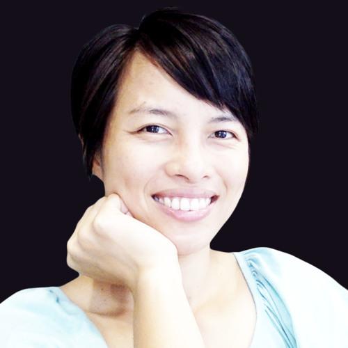 Marilyn Wo's avatar