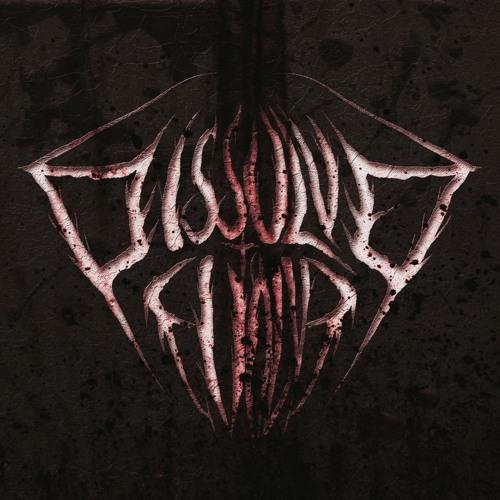 Dissolve To Evolve's avatar