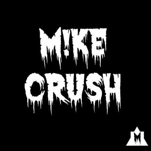 M!ke Crush's avatar