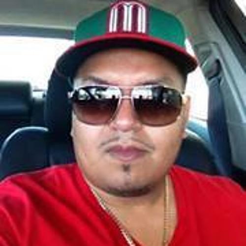 Armando Camarillo's avatar