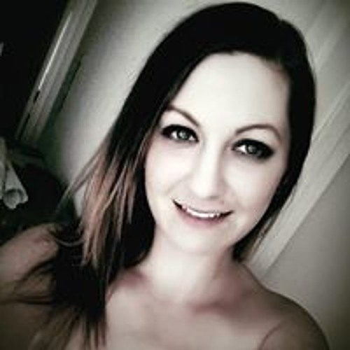 Ericka Brudeseth's avatar