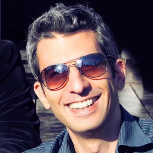 MIKE MOSSESSIAN's avatar