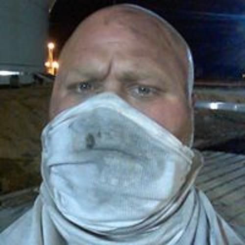 Robert Shon Smith's avatar