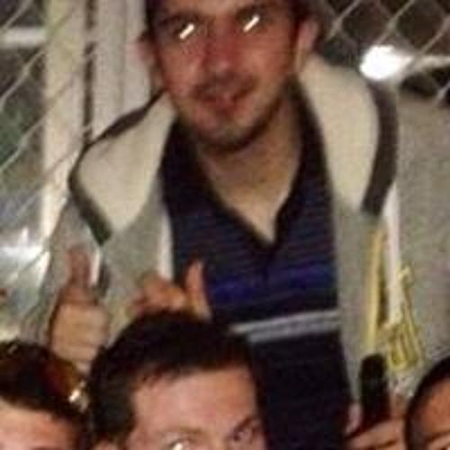 Filip Petrović's avatar