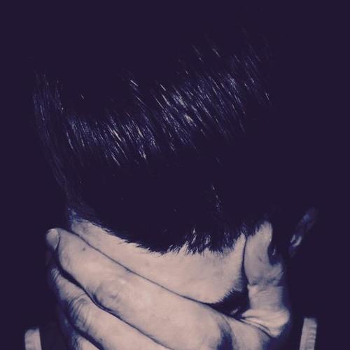 Alex Bittel's avatar