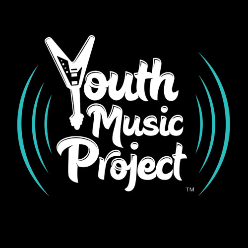 Youth Music Project's avatar