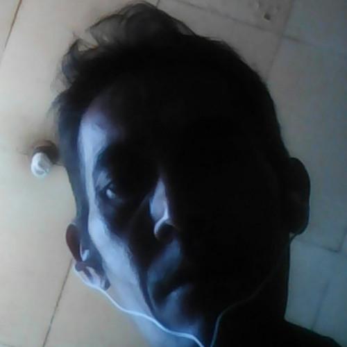 cecep's avatar