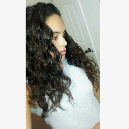 yvanna ledic's avatar