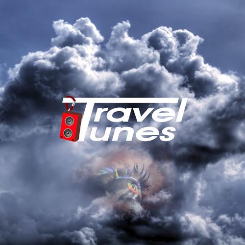 Travel Tunes's avatar