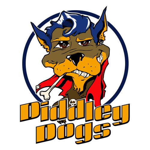 Diddley Dogs (Отвязные Псы)'s avatar