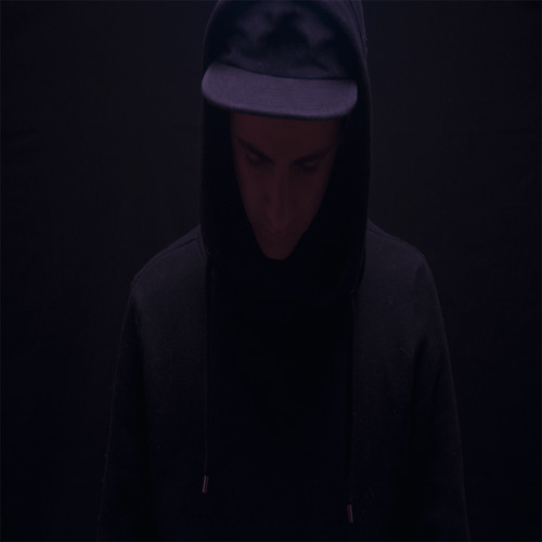 zak the blak's avatar