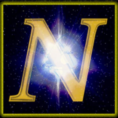 Novention's avatar