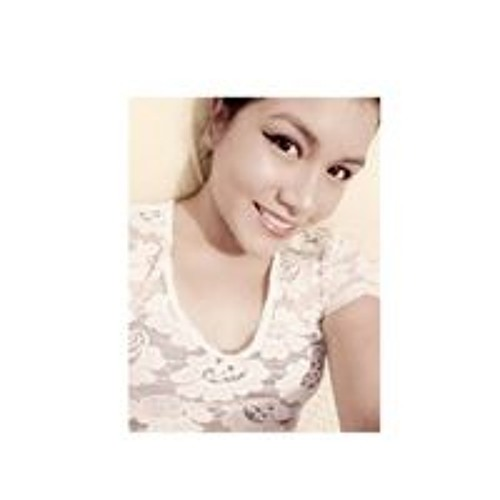 Naomi Sifuentes Rodriguez's avatar