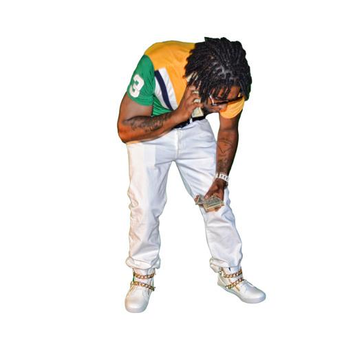 Yung P O $'s avatar