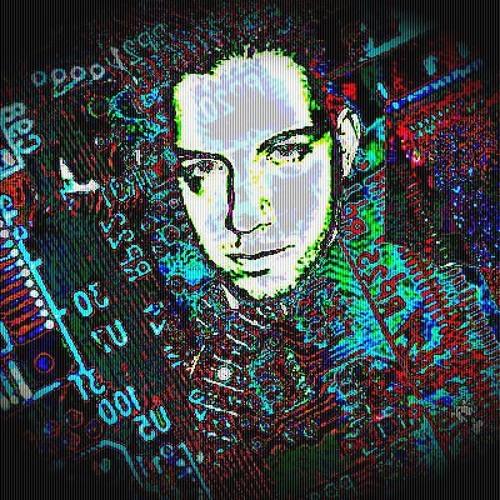 Vaughn Schweigert's avatar