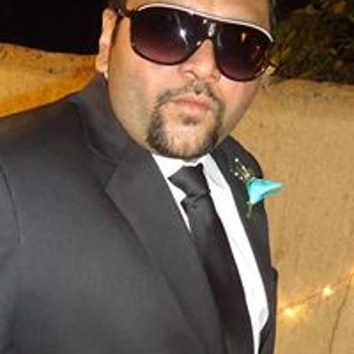 Prakash Bapat's avatar