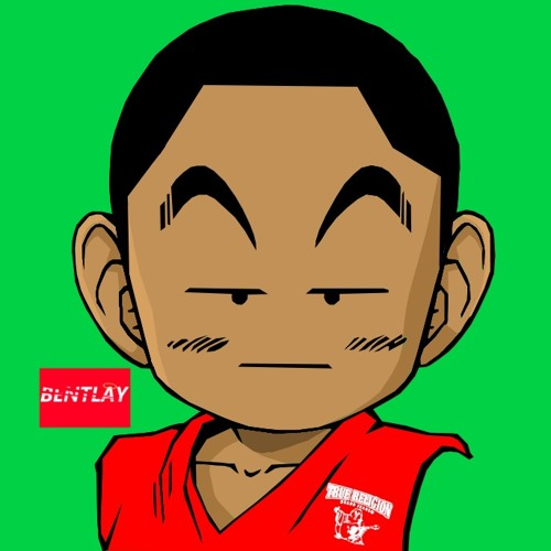 Devilino's avatar