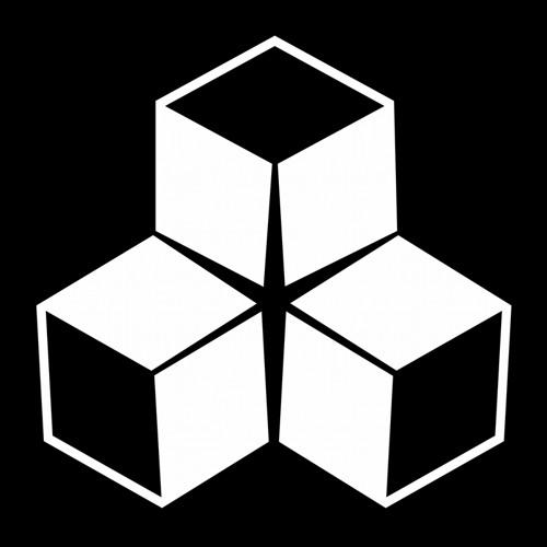 5UGAR's avatar