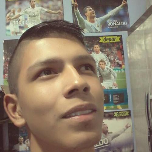 FaSte16's avatar
