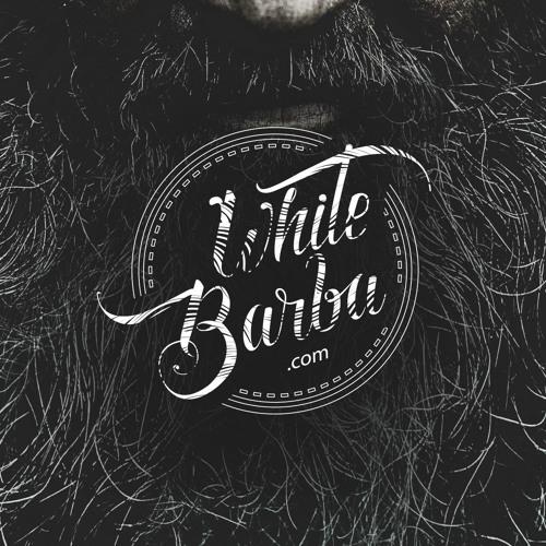 WhiteBarba's avatar