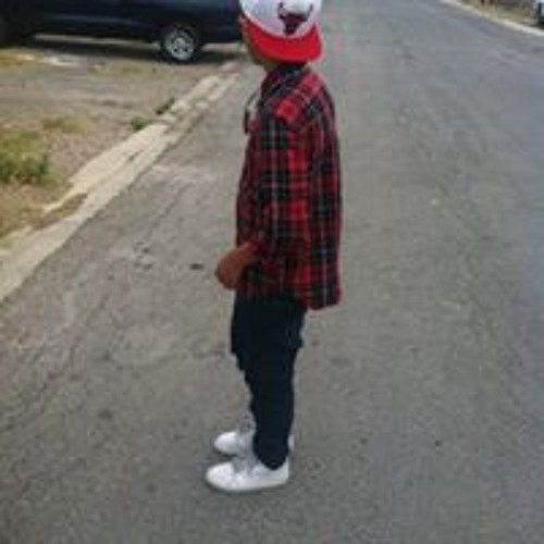 Pablo Savage's avatar