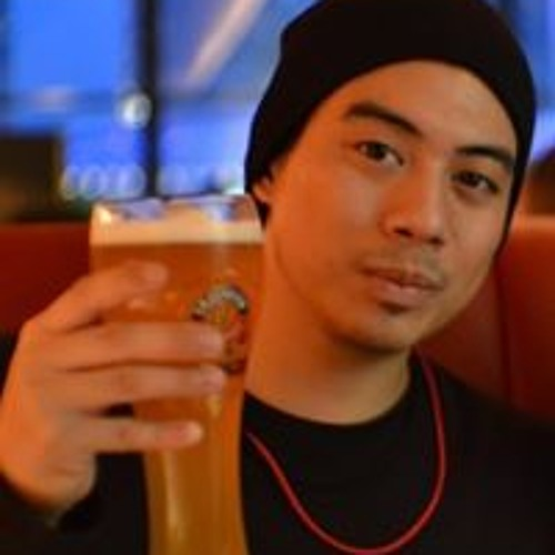 Allen De La Cruz's avatar