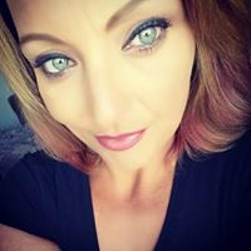Susie DePriest's avatar