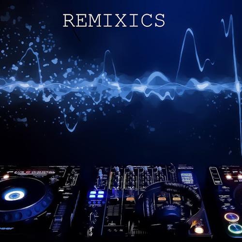 Remixics for Remixes's avatar
