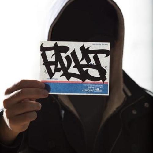 Handstyle Music.'s avatar