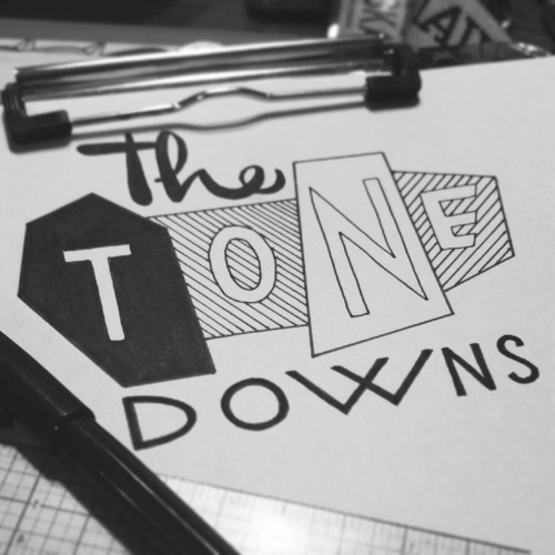 The Tone Downs's avatar