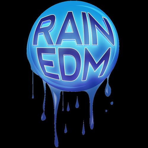 Rain EDM's avatar