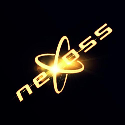 Nexoss's avatar