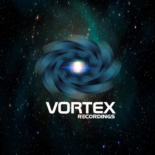 vortex recordings's avatar