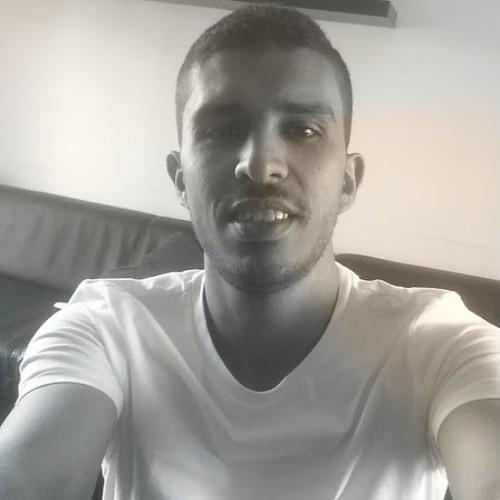 Hamza BLK's avatar