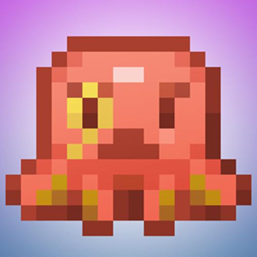 Locou's avatar