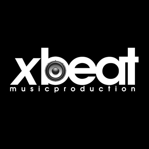 xbeat musicproduction's avatar